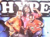 Hype (magazine)
