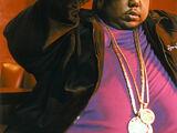 Big Moe (rapper)