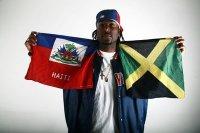 Jamhaitian (rapper)