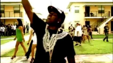 Black Dada Imma Zoe I Am A Zoe OFFICIAL MUSIC VIDEO