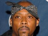 Nate Dogg (rapper)
