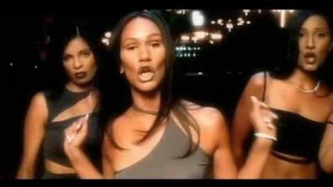 Can I Get A... (Jay-Z single)