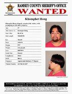 Wantedfugitive