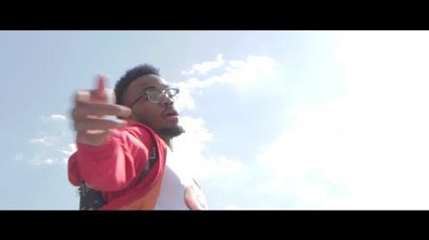 Bandingo - Trippin (Official Music Video)