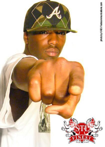L'Essentiel (rapper)