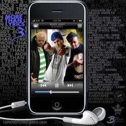 Various Artists Mtl More Than Lyrics 3-front-large-1-.jpg
