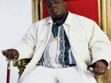 The Notorious B.I.G. (rapper)