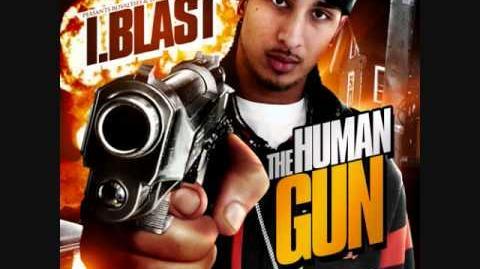 Intro (I.Blast 2009 song)