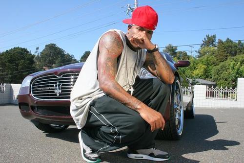 AP.9 (rapper)