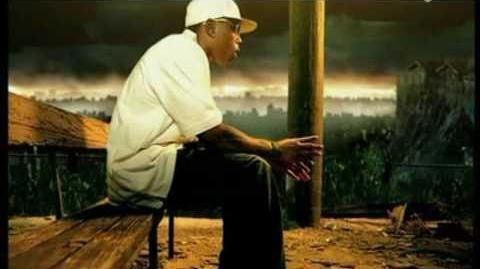 N Dey Say (Nelly single)