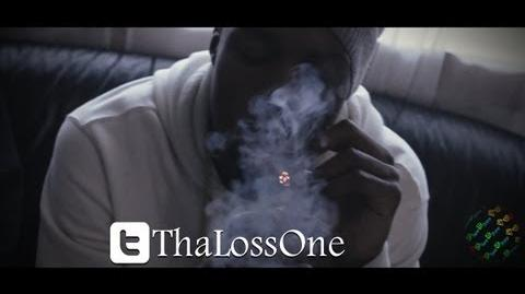 Itching Freestyle (Loss One single)