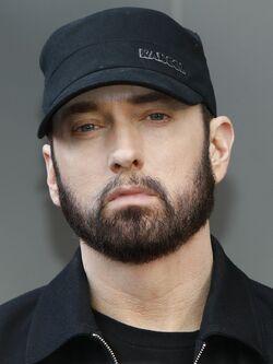Eminem Pic.jpg