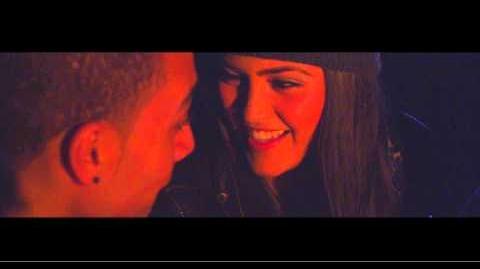 On Mine Too (Kalin and Myles single)