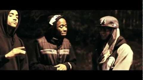 Ding Dong Anthem (Rich Prince single)