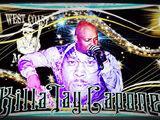 Killa Tay (rapper)