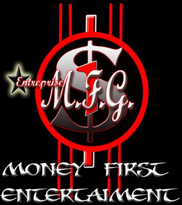 Money First Entertainment (record label)