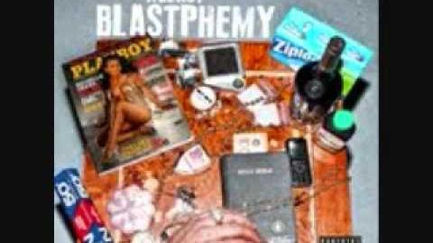 Phenomenon (I.Blast song)