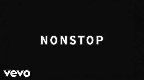 Drake - Nonstop