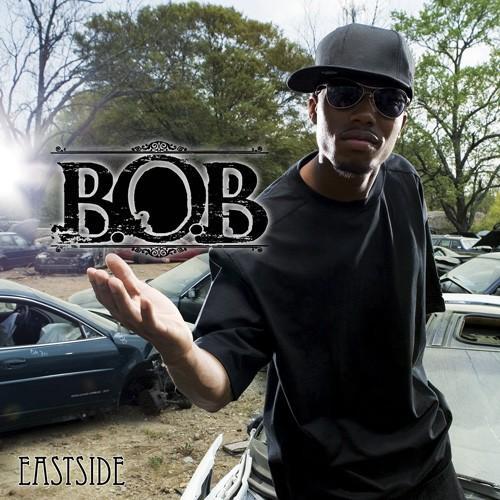 B.o.B (rapper)