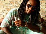 Suave Smooth (rapper)