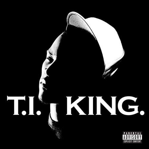 King (T.I. album)