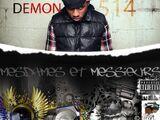 Demon514 (rapper)