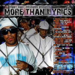 Various Artists Mtl More Than Lyrics-front-large-1-.jpg