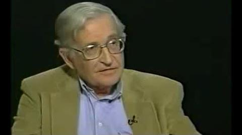 Noam_Chomsky_on_Popular_Movements_and_American_Culture