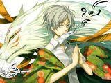 Spirits of Japanese mythology in popular culture