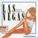 Las Vegas: X-Rated Adventure