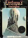 Ultima I: The Original