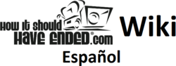 Logo HISHE Wiki Español.png