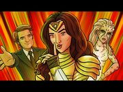 How_Wonder_Woman_1984_Should_Have_Ended