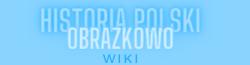 Historia polski obrazkowo Wiki