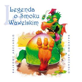 Legenda-o-smoku-wawelskim-duze.png