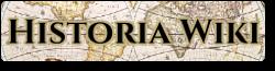 Historia Wiki