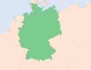 Deutschland seit 1990