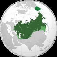 Russianempire