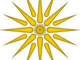 Argead dynasty