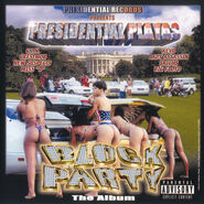 PresidentialPlayasBlockParty