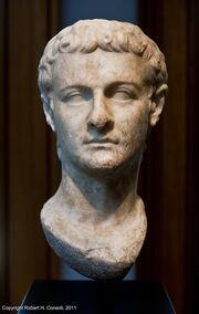 Caligula2.jpg
