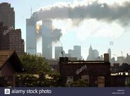 Sept-11-2001-31475mpo-91101the-world-trade-center-twin-towers-disaster-DM4TKA (1)