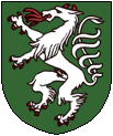 Arms-Styria.png