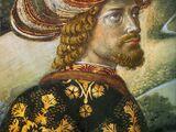 John VIII Palaiologos