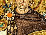Justinian dynasty