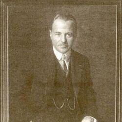 Gestorben 1934
