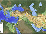 Macedonian Empire