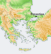 220px-Locator map Byzantion.png