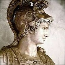 Alexander the great.jpg
