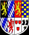 Arms-Palatinate-Birkenfeld-Bischweiler.png